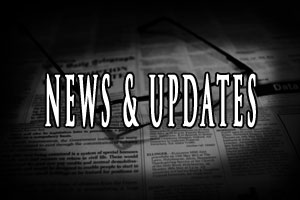 CSD News and Updates
